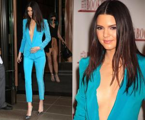 kendall-jenner-new-york-city