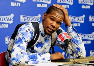 kevin-durant-crazy-outfit