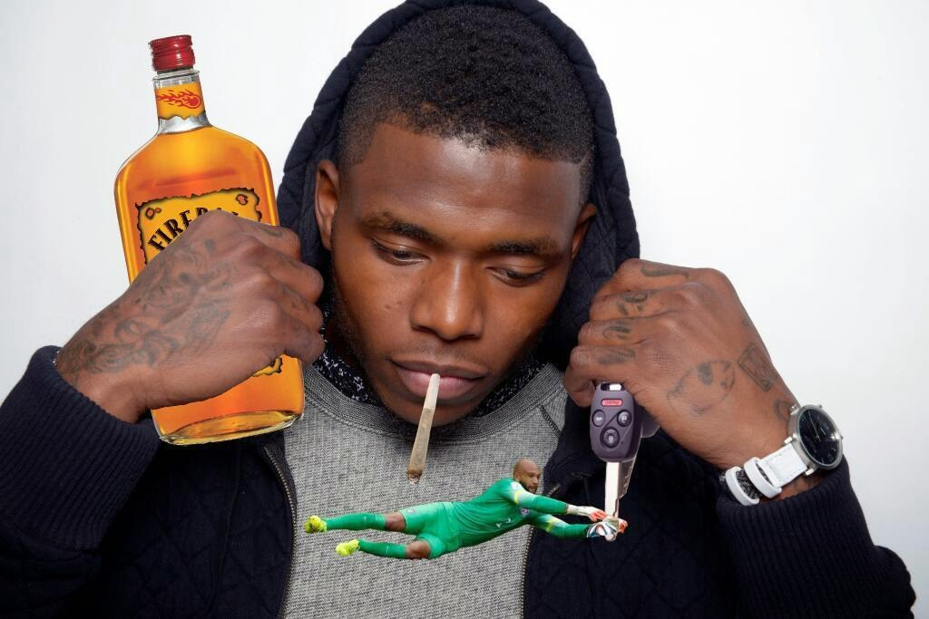 Image result for Josh Gordon getting high pics