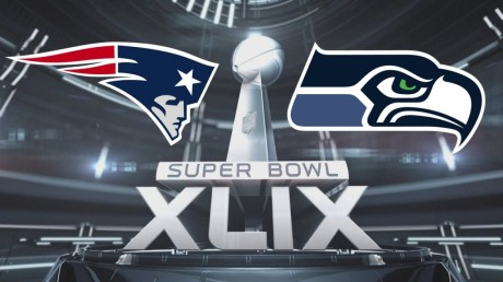 New-England-Patriots-vs-Seattle-Seahawks-online-1024x576